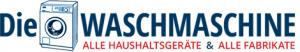Waschmaschine Lüneburg - Hausgeräte Reparatur Kundendienst